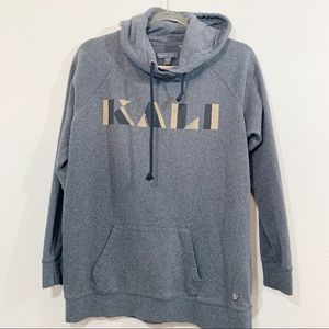 Kendall and Kylie Sweater hoodie